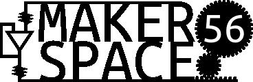 MakerSpace56 : anime le Fab Lab de Vannes !
