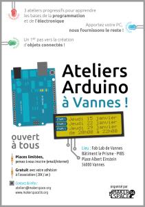 Affiche_Arduino