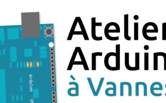 Banniere_Arduino