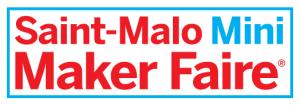 www.makerfaireparis.com