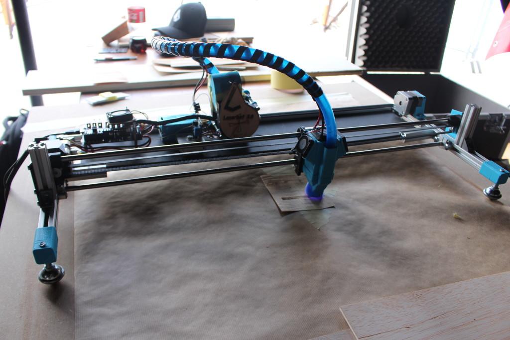 de retour des machines de nantes makerspace56. Black Bedroom Furniture Sets. Home Design Ideas
