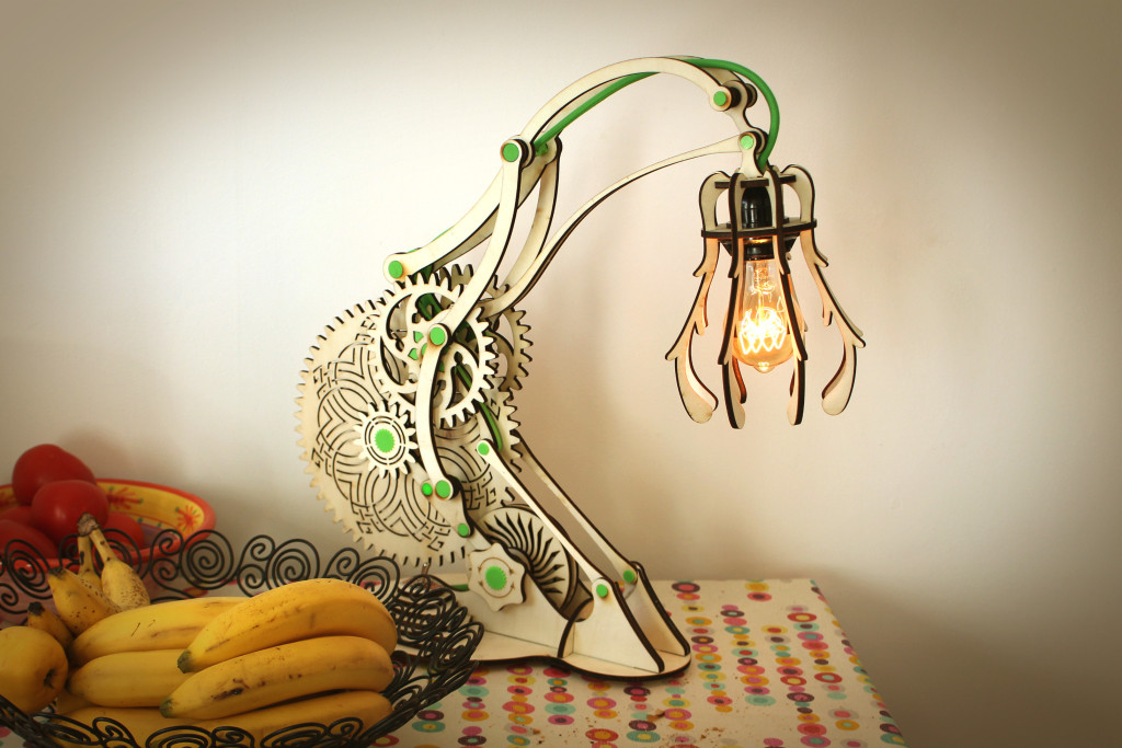Lampe_finie_02