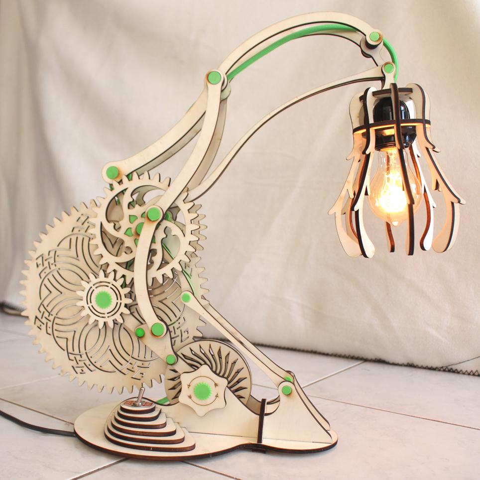 Lampe_finie_03