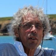 Gilles Drouard